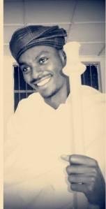 Nesibu Abdu Wakene