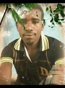 Abduljelil Mohammed