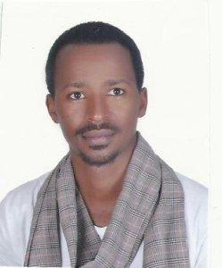 Addisu Bulala