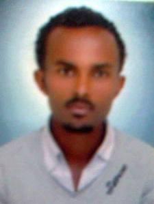 Dinqa Chala