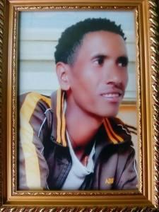Tadesse Alemu Gamachu_1