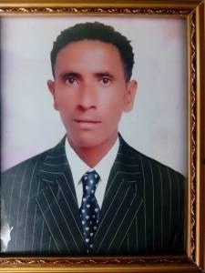 Tadesse Alemu Gamachu_2
