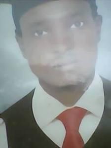 Martyred in the month of August 2016 – Daandii